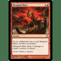 Shrapnel Blast Thumb Nail