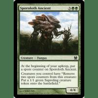 Sporoloth Ancient Thumb Nail