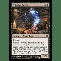 Thieving Sprite Thumb Nail