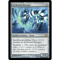 Arcbound Ravager Thumb Nail