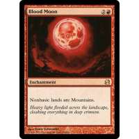 Blood Moon Thumb Nail