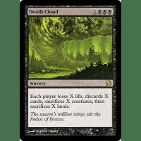 Death Cloud Thumb Nail