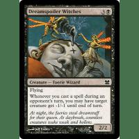 Dreamspoiler Witches Thumb Nail