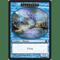 Illusion (Token) Thumb Nail