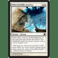 Otherworldly Journey Thumb Nail