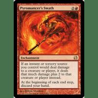 Pyromancer's Swath Thumb Nail