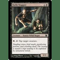 Rathi Trapper Thumb Nail