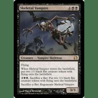 Skeletal Vampire Thumb Nail