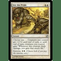 Stir the Pride Thumb Nail