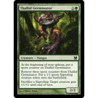 Thallid Germinator Thumb Nail