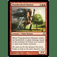 Thundercloud Shaman Thumb Nail
