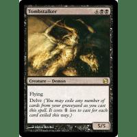 Tombstalker Thumb Nail