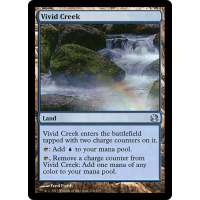 Vivid Creek Thumb Nail