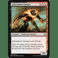 Ashenmoor Gouger Thumb Nail