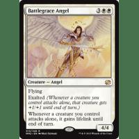 Battlegrace Angel Thumb Nail