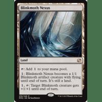 Blinkmoth Nexus Thumb Nail