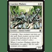 Conclave Phalanx Thumb Nail