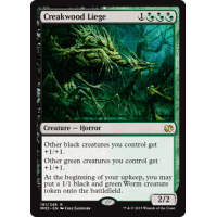 Creakwood Liege Thumb Nail