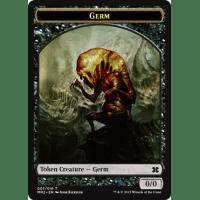 Germ (token) Thumb Nail