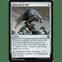 Glint Hawk Idol Thumb Nail