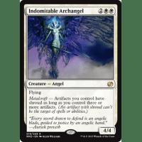 Indomitable Archangel Thumb Nail