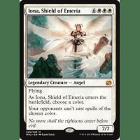 Iona, Shield of Emeria Thumb Nail