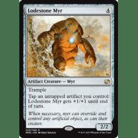 Lodestone Myr Thumb Nail