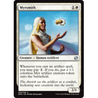 Myrsmith Thumb Nail