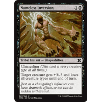 Nameless Inversion Thumb Nail
