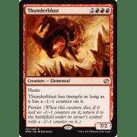 Thunderblust Thumb Nail