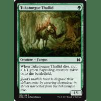 Tukatongue Thallid Thumb Nail