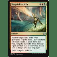 Vengeful Rebirth Thumb Nail