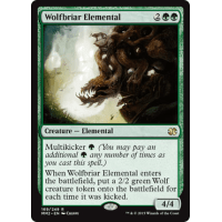 Wolfbriar Elemental Thumb Nail