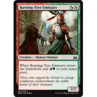 Burning-Tree Emissary Thumb Nail