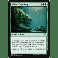 Baloth Cage Trap Thumb Nail