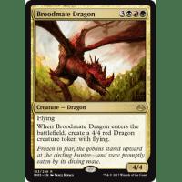 Broodmate Dragon Thumb Nail
