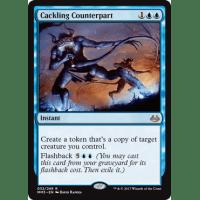 Cackling Counterpart Thumb Nail