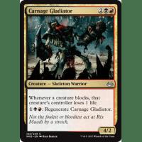 Carnage Gladiator Thumb Nail