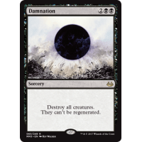 Damnation Thumb Nail