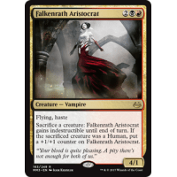 Falkenrath Aristocrat Thumb Nail