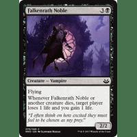 Falkenrath Noble Thumb Nail