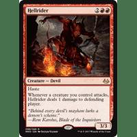 Hellrider Thumb Nail