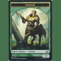 Centaur (Token) Thumb Nail