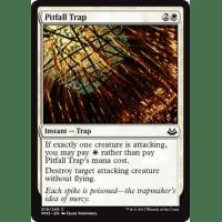 Pitfall Trap Thumb Nail