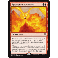 Pyromancer Ascension Thumb Nail