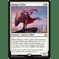 Ranger of Eos Thumb Nail