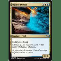 Wall of Denial Thumb Nail