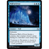 Wall of Frost Thumb Nail