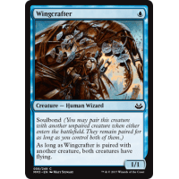 Wingcrafter Thumb Nail