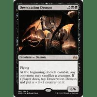 Desecration Demon Thumb Nail